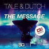 The Message (G! Bootleg Mix)