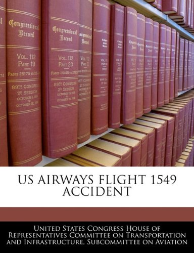 us-airways-flight-1549-accident