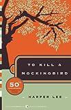 Image of To Kill a Mockingbird (Harper Perennial Modern Classics)