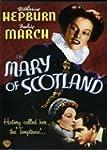 Mary of Scotland [Import]