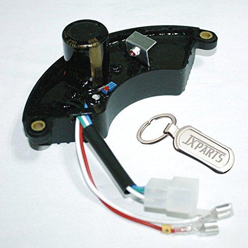 jxparts-avr-automatic-voltage-regulator-for-generator-65kw-7kw-75kw-8kw-halfmoon-style