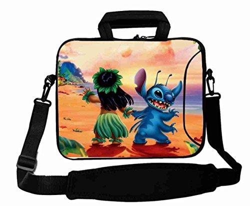 popular-customized-fashion-lilo-stitch-shoulder-bag-for-boys-gift-15154156-for-macbook-pro-lenovo-th