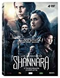 Las crónicas de Shannara (1ª temporada) [DVD] España