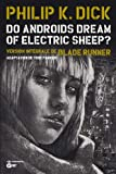 echange, troc Tony Parker, Philip K. Dick - Do androids dream of electric sheep? : Tome 4