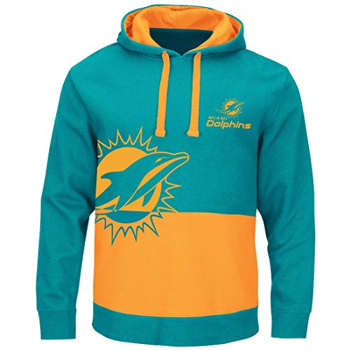 Miami dolphins hoodies