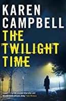The Twilight Time