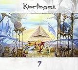 7 by KARFAGEN