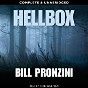 Hellbox | [Bill Pronzini]