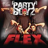 Flex (Main Version)