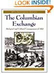 The Columbian Exchange: Biological an...
