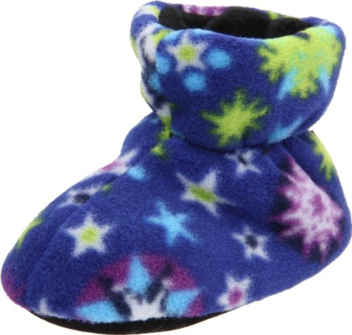 ACORN Easy Bootie (Infant/Toddler)