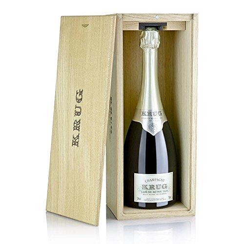 champagner-krug-2000er-clos-du-mesnil-prestige-cuvee-brut-125-vol-97-ws-750-ml