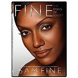 Fine: The Basics of Beauty ~ Sam Fine