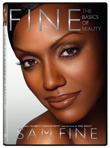 Fine: The Basics of Beauty