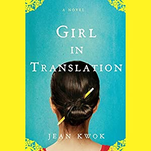 Girl in Translation Audiobook