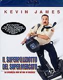 Acquista Il superpoliziotto del supermercato