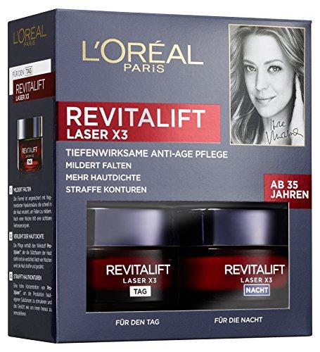 loreal-paris-revitalift-laser-geschenkset-1er-pack-1-x-528-ml
