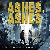 Ashes, Ashes | [Jo Treggiari]