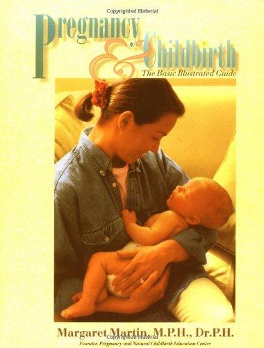 Basic Baby Care