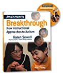 Breakthroughs: How to Reach Students...