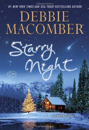 Image of Starry Night: A Christmas Novel