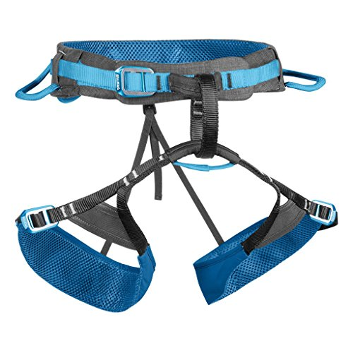 Womens Harnesses