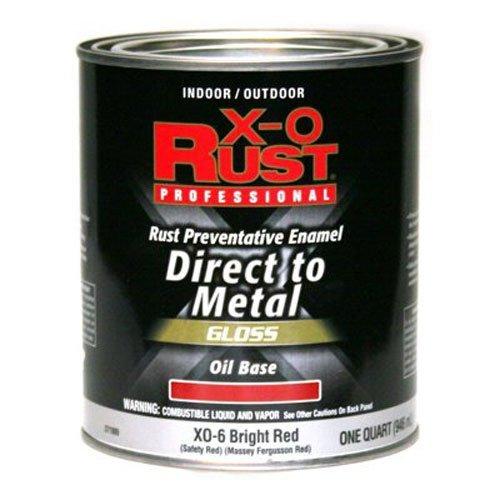 true-value-company-xo6-qt-xo-bright-red-enamel-1-quart-by-true-value