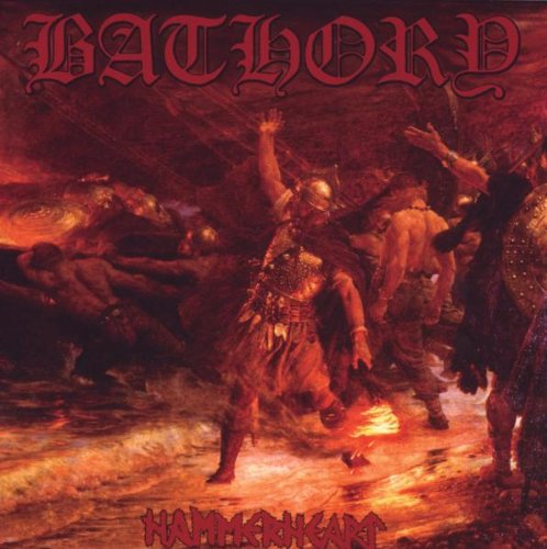 Bathory-Hammerheart-REMASTERED-CD-FLAC-2003-mwnd Download