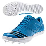 Adidas Adizero Long
