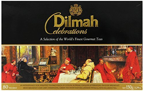 dilmah-celebrations-collection-teas-80-count-gift-package-by-bualmarket