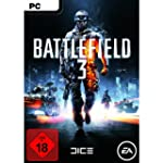 Battlefield 3 [PC Origin Code]