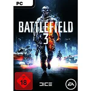 Battlefield 3 [Instant Access]