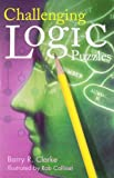 Challenging Logic Puzzles (Mensa®)