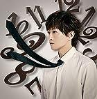 Time goes on ~泡のように~ (初回限定盤B)(DVD付)(在庫あり。)