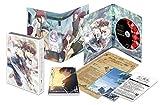 【Amazon.co.jp限定】灰と幻想のグリムガル Vol.1(初回生産限定版)(先着購入特典:キャスト複製サイン入り第7話コンテ集付)(全巻購入特典:「描き下ろし全巻収納BOX」引換シリアルコード付) [Blu-ray]