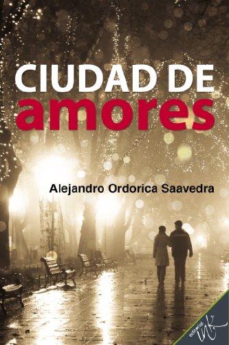 Ciudad de amores