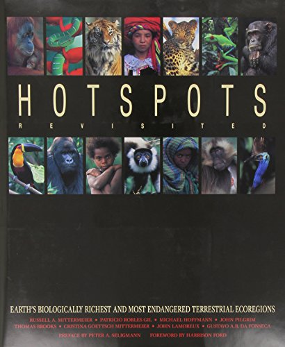 Hotspots-Revisited-Earths-Biologically-Richest-and-Most-Endangered-Terrestrial-Ecoregions