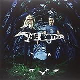 The Both (Vinyl)