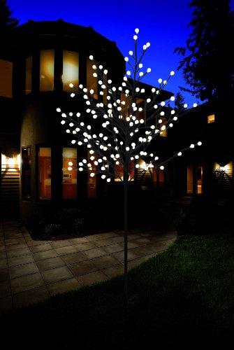 led-baum-lichterbaum-beleuchtet-weiss-lichterzweig-lichterkette-weihnachtsbaum-150-cm-200-led