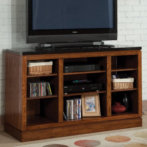 Standard Furniture 35519 Paramount TV Stand
