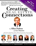 Creating Real Estate Connections: Com...