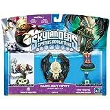 Pack Aventura 2 - Darklight Crypt