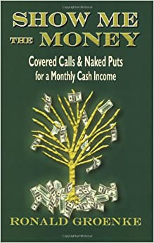 how to make money with covered calls