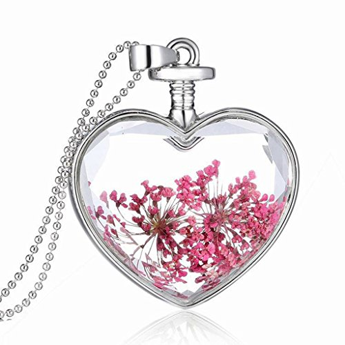 donne-incredibile-fragranza-festone-cluster-chiaro-cristallo-profumo-bottiglia-ciondolo-collana-rega