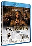 Image de Ao, le dernier Néandertal [Blu-ray]