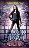 Black Howl (A Black Wings Novel Book 3)