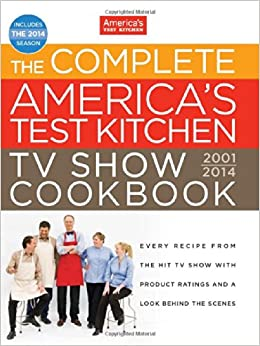 Ultimate Chocolate Cupcakes America S Test Kitchen