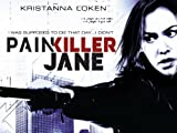 Painkiller Jane: Jane 113