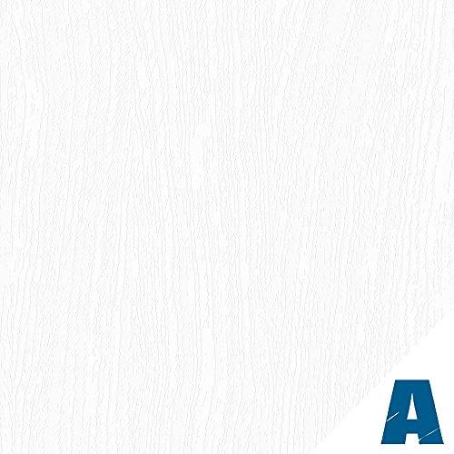 artesive-wd-059-legno-bianco-opaco-30-cm-larghezza-al-metro-lineare-pellicola-adesiva-in-vinile-effe