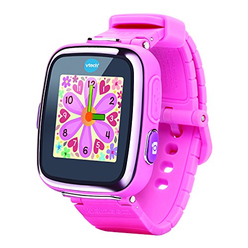 vtech-smart-watch-dx-2016-reloj-interactivo-color-rosa-3480-171617